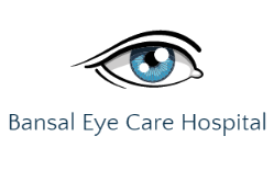 Bansal eye care hospital